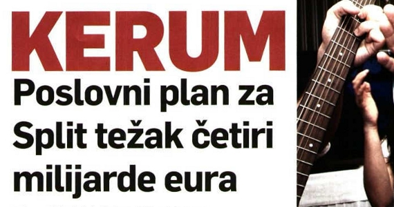 kerum_lider