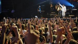 koncert-101