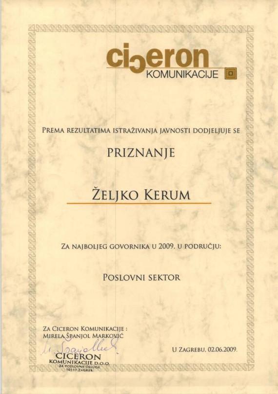 zeljko-kerum-ciceron