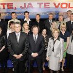 Zvonimir Matković – Godišnji financijski izvještaj za 2013. god.